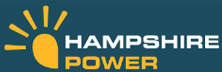 Hampshire Power: Monetizing Renewable Energy Assets